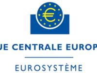 Menace sur l'épargne. Faut il encore avoir de l'épargne en assurance vie Fonds euros ou PEL ?