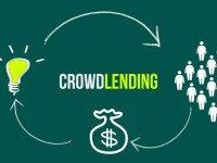 Le crowdfunding royalties, une solution intéressante pour financer la croissance et les investissements