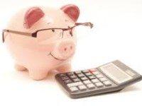 Crédit immobilier : quelle est la durée d'emprunt idéale pour optimiser l'effet de levier ?