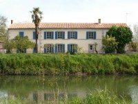 Location meublée en Gîtes ruraux ou Gîte de France, une nouvelle imposition (impôt sur le revenu, CFE, taxe foncière) à partir du 01 Janvier 2016