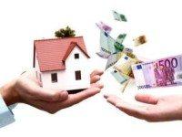 SCPI : Un report à nouveau (RAN) important est il vraiment bénéfique aux épargnants investisseurs ?