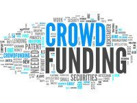 Le crowdfunding indépendant est il l'avenir du crowdfunding face aux plateformes ?