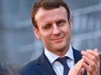 Présidentielle 2017 : Le projet d'Emmanuel Macron concernant l'immobilier.