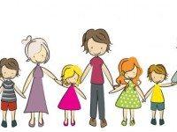 La gestion de patrimoine d'un enfant mineur. Quand demander l'accord juge des tutelles ? Quels pouvoirs des parents ?