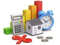 Le remboursement anticipé de votre crédit immobilier est une bonne idée surtout en fin de prêt !