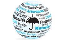 Assurance vie : Les produits structurés et autres fonds à formules interdits ?