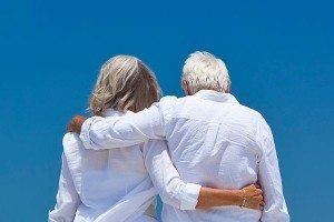 Rédiger une clause de remploi lors de la souscription d'un contrat d'assurance-vie afin de conserver ses biens propres