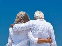Faut il changer de régime matrimonial pour mieux protéger son conjoint ?
