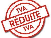 La récupération de la TVA sur la location meublée, la location nue ou la parahôtellerie ?