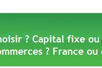 Simulateur : Comment investir en SCPI à crédit ? en nue propriété sur 5 ans ? sur 10 ans ? Cash ?