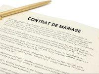 Comment changer de régime matrimonial ? Quel coût ?