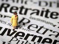 Pr paration de la retraite le blog patrimoine page 2 - Retraite de reversion plafond de ressources ...