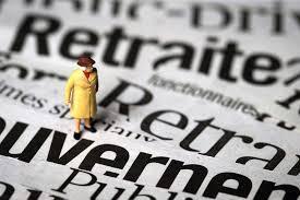 Dividende : Préférer le RSI de la SARL aux prélèvements sociaux de la SAS est une bonne stratégie pour la retraite