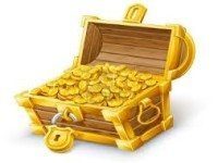 ISF : N'oubliez pas de déclarer la trésorerie excessive ou abondante de votre entreprise.