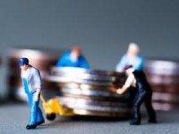 Le crowdlending est il vraiment viable ? Faire le métier de banquier n'est peut être pas si facile…
