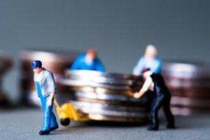 Faut il s'endetter pour s'enrichir dans l'immobilier ou épargner dans un contrat d'assurance vie ?