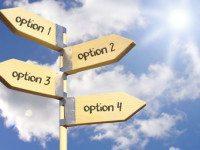 Assurance vie : L'acceptation et renonciation partielle de la clause bénéficiaire possible depuis RM Malhuret ?