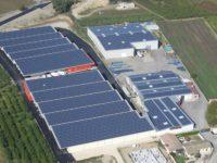Photovoltaïque : Un nouveau revenu pour les SCPI et l'immobilier locatif devenus producteurs d'électricité ?