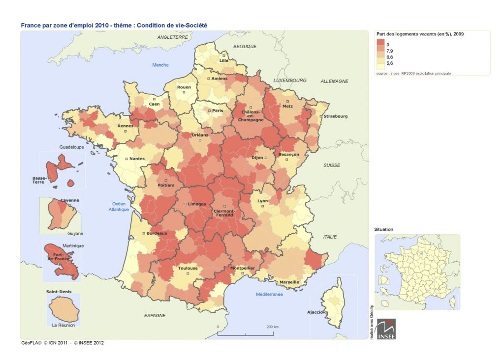 fig03_lgt-vacants-zones-emploi