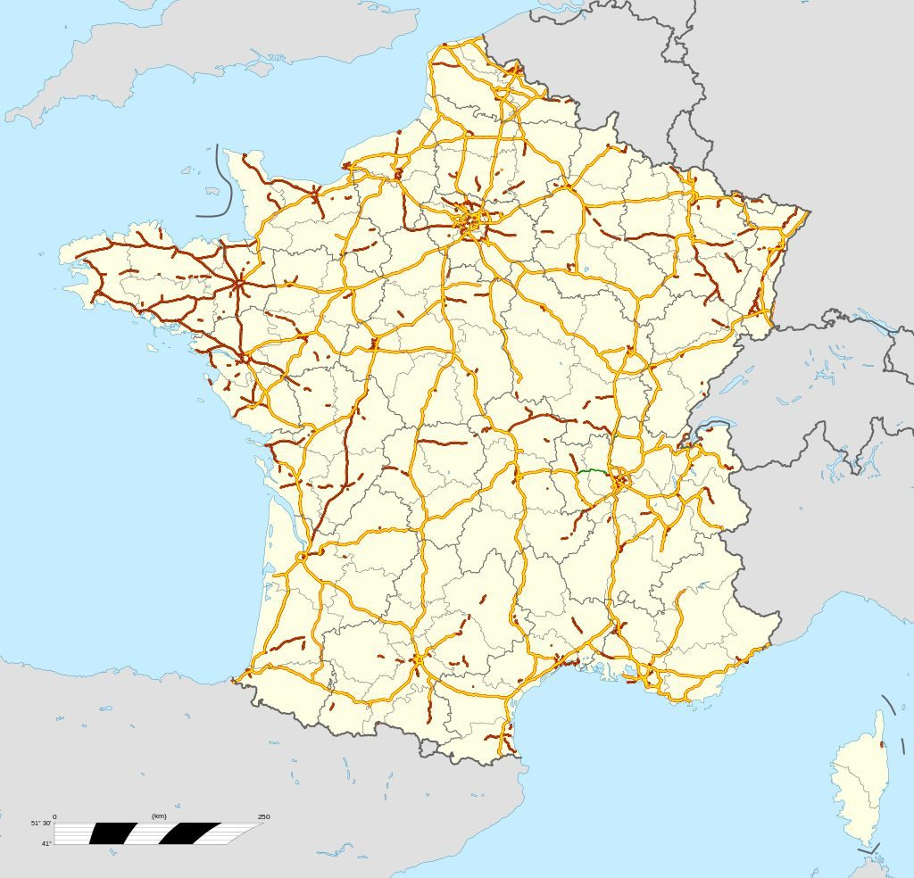 fig06-1024px-france_autoroutes_map-fr-wikipedia