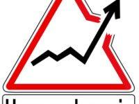 La hausse de la bourse et des prix de l'immobilier est elle devant nous ?