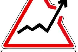 L'investissement immobilier, une valeur refuge face à la spoliation des épargnants par les taux d'intérêt négatifs