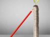 Patrick ARTUS : «L'instabilité financière est irréversible».