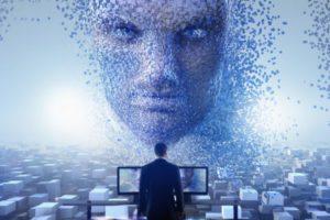 L'intelligence artificielle remplacera le conseil en gestion de patrimoine ! (ou pas !)