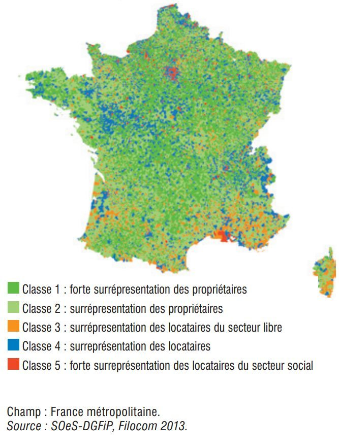 repartition-des-residences-principales-en-france