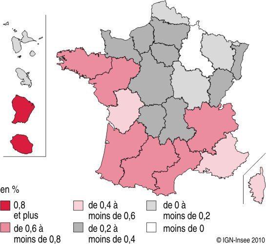 taux-croissance-population-des-regions-2040