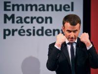 Le grand débat fiscal : L'étrange défaite se confirme pour Emmanuel MACRON
