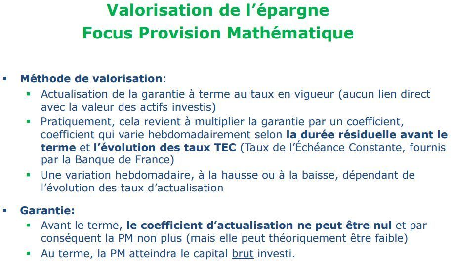 valorisation-provision-mathematique