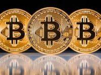 Comment se protéger contre l'effondrement de la monnaie ? Bitcoin, Or, valeur d'usage, immobilier ?