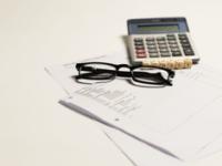 Hausse de la CSG : Des compensations pour les retraités, les fonctionnaires et les indépendants ?