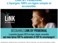 Linkvie by Primonial vendu par le courtier en ligne Epargnissimo … Les CGPI apprécieront le double discours de Primonial