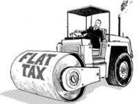 Vers une «Flat tax» à 30% dès Janvier 2018 ? Le Prélèvement Forfaitaire Unique (PFU) applicable dès 2018 selon le premier ministre