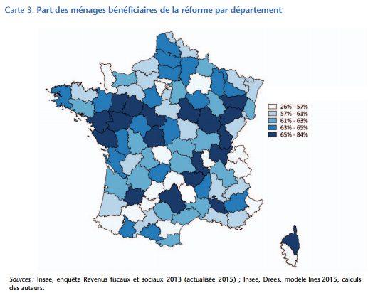 part-des-beneficiaires-suppression-taxe-dhabitation-france