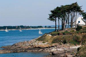 Face au réchauffement climatique, faut il investir dans une maison en pierre en Bretagne ?