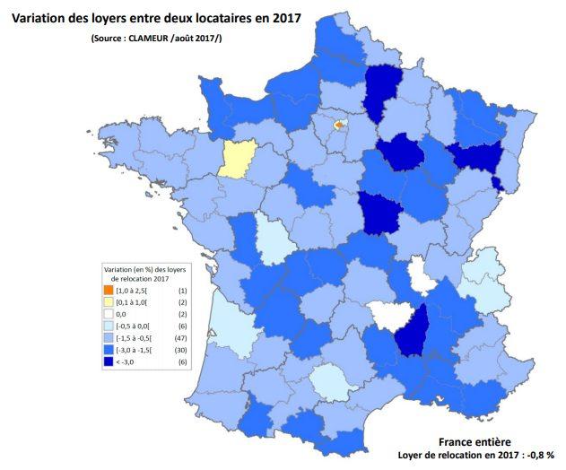 evolution-loyer-2017-detail-region
