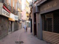Immobilier : Faut il (re) investir dans les centres-villes des villes moyennes ?