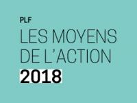 PLF 2018 : synthèse des dispositions fiscales pour les particuliers