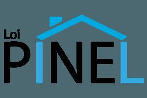 Les excellents rendements de l'investissement immobilier PINEL grâce aux taux de crédit immobilier