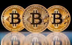 Bitcoin : Le risque est la non convertibilité, c'est à dire l'impossibilité de se faire rembourser