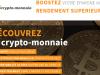 Bitcoin : Tout le monde s'excite sur les crypto-monnaies , faut il en acheter ?