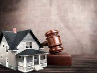 France stratégie s'attaque au droit de propriété immobilier pour rembourser la dette de l'Etat