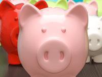 Le gouvernement veut transformer l'épargne en 5 ans. Une vidéo pour comprendre le projet