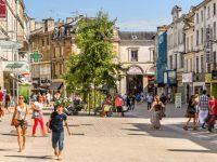 Immobilier : Une nouvelle réduction d'impôt pour la rénovation des centres des villes moyennes ?