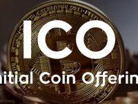Les #ICO ou levées de fonds en crypto-monnaies sont elles une arnaque ou une révolution ?