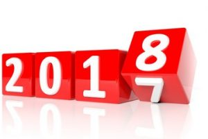 Stratégie d'investissement immobilier 2018 : L'obsolescence immobilière et taux de crédit trop bas sont source d'opportunités