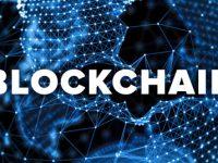 Et si la blockchain sauvait le web via une rémunération des droits d'auteur ?